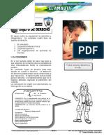 1° ABRIL_MCA.doc