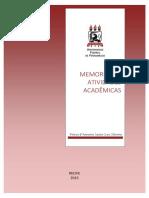 MEMORIAL Petrus Santa Cruz 2015.pdf