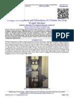 30.APAESP10101.pdf