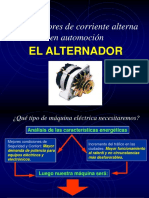 el-alternador-1230983472739892-2