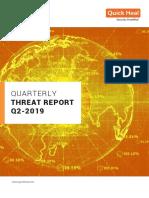 Qh Threat Report q2 2019