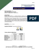 EM12K.pdf