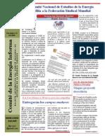 Comité de Energía Informa No. 93 Nov 15 BARRENA- Ley de Asociaciones