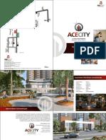 ACE City Brochure