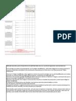 3. Formato Martriz de Jerarquización _V13_ver Orientaciones(1)