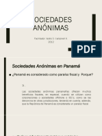 0.3 Sociedades anónimas Preguntas-2017.pptx