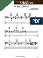 rfsc-09.pdf
