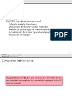 El algoritmo SIMPLEX.pdf