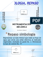 Repaso Simbología.pdf