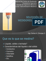 Selección de medidores de nivel.pdf
