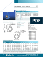 Hattersley Fig 980 Catalogue