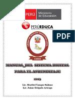 FOLLETO PERUEDUCA.pdf