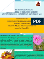 CLASES -  MADS-2018-PowerPoint - Copiar.pptx