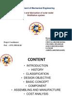 minor project ppt solar.pptx