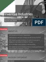 IIPL Presentation