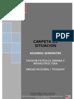 Carpeta de Situacion Noviembre 2010 Div Patrulla Urbana (2)