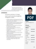 Document Cv (2)