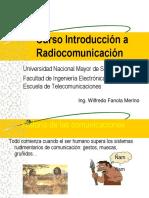 RADIOCOMUNICACION BASICA REV. 2019.pdf
