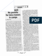 Philippine Star, Oct. 14, 2019, DICT urged No permits for telco towers in camps.pdf