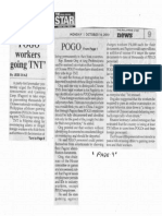 Philippine Star, Oct. 14, 2019, POGO workers going TNT.pdf