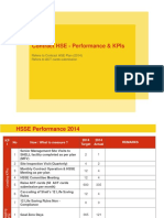 BPR pack_ppt (HSSE)