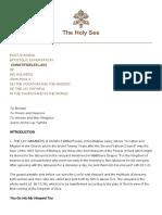 Christifideles-Laici.pdf