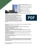 El Banco de Guatemala.docx