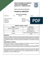 Practica2-Prueba Compresion Mampo2019