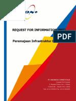 2Update RFI_PeremajaanInfraPayment.pdf
