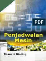 Penjadwalan_Mesin.pdf.pdf