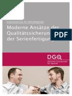 WP_QS.pdf