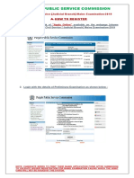 usermanual (48).pdf