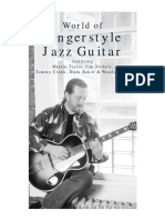 13064dvd.pdf