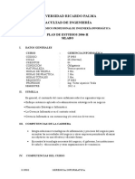 IF0903-gerencia_informatica.doc