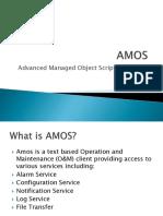 AMOS basics.pptx