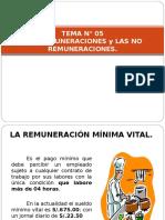 132246894-Tema-n-05-Las-Remuneraciones.ppt