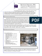 RO_Service.pdf