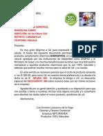 GIANMARCO.docx