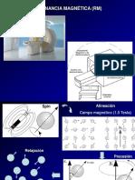 Unidad 7 Principios Básicos de La Protección Radiológica