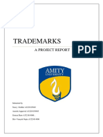 IPR%20PROJECT.docx