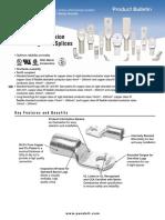 D-PCCB13--WW-ENG-MetrcLugs-W.pdf