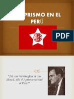 historiadelapra.pdf
