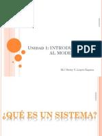 CLASE 1 pdf1