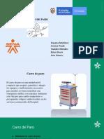 CARRO DE PARO2.pptx