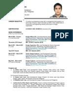 CV_DeRoxas.pdf