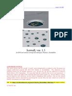 Icewall Ver 1.3.1.f