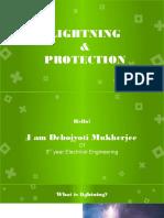 lightning-161221175514