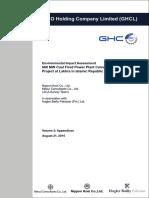 EIA of Lakhra Power Plant_Appendix Final Aug 27 (2).pdf