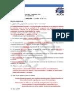 SOLUCIONARIO DE TECNOLOGIA DE MATERIALES