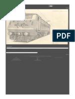 wap1.jpg.html(1)